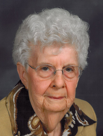 Lillian Koontz Crates Taught Piano Lessons And Participated In