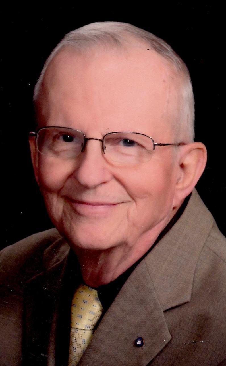 Ottawa Richard Mcguire Photo: Richard Sheneyfelt Was Retired From Phillips, Ottawa