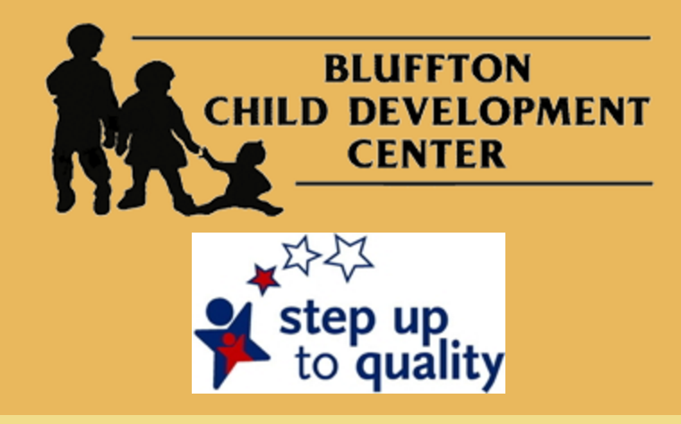 child development news articles