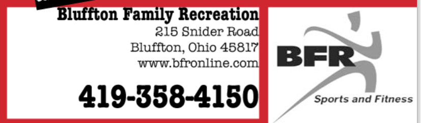 bluffton single parents Help for single mothers in indiana is possible if you know where to look check out the help for single mothers in indiana.