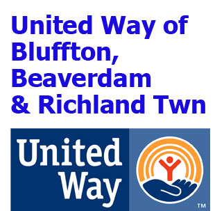 b b rt united way launches 26 000 campaign the bluffton