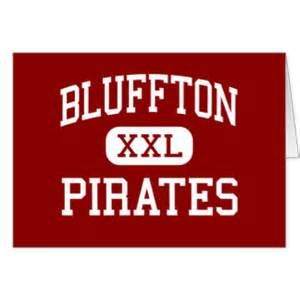 bluffton catholic singles Search bluffton, south carolina real estate listings & new homes for sale in bluffton, sc find bluffton houses, townhouses, condos, & properties for sale at weichertcom.