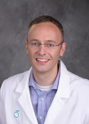Dr Vincent Mcginniss Joins Ent Specialists Of Northwest