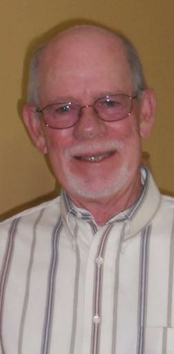 Wales Whitt Was A Former Bluffton Resident The Bluffton Icon