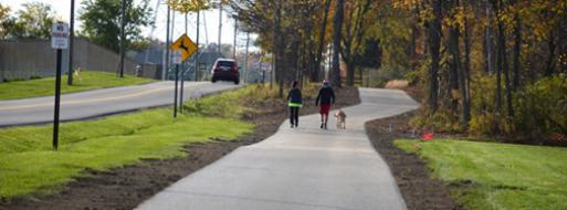 Progress report | The Bluffton Icon on