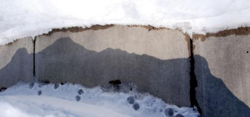 1-14-10 Dow Jones snow averages