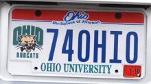 75 OHIO