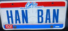 HAN BAN