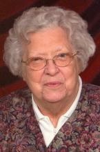 Doris Dukes