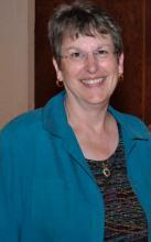 Marcia Suter