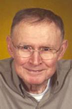 Gene Badertscher