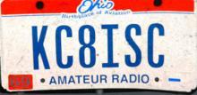 KC8ISC