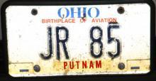 JR 86