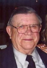 Leonard Rieman