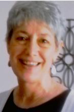 Janet Triplett