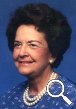 Lois Benroth