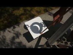 8 21 17 eclipse