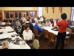 Chamber auction 2 9 18