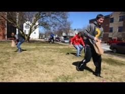 YFC Easter egg hunt 3 23 18