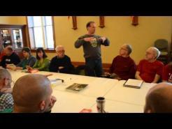 GOBA meeting, 3 17 15