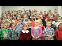 Christmas concert 2, 2014