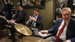 Jerry Szabo trio 11 7 18