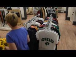 Et Cetera Shop 9 19